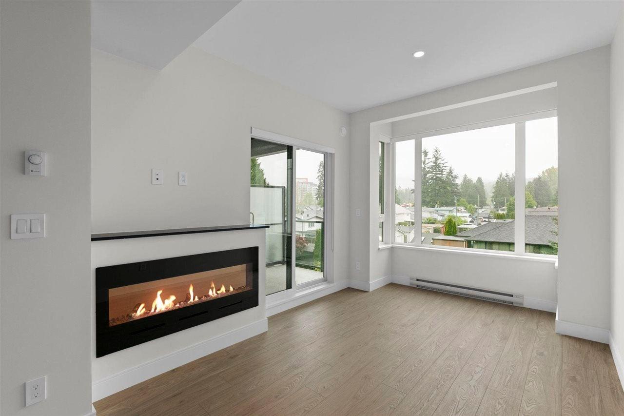 303 1633 TATLOW AVENUE - Pemberton NV Apartment/Condo for sale, 1 Bedroom (R2591593) - #7