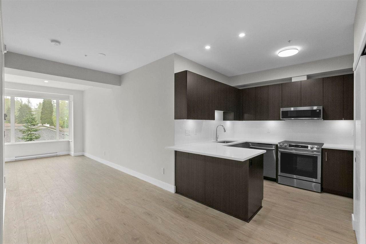 303 1633 TATLOW AVENUE - Pemberton NV Apartment/Condo for sale, 1 Bedroom (R2591593) - #8