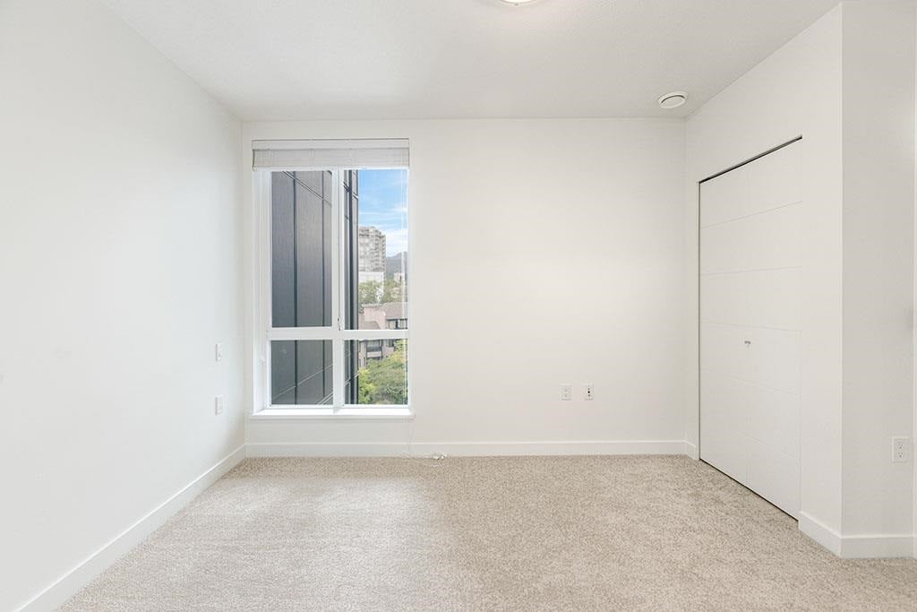 510 108 E 8TH STREET - Central Lonsdale Apartment/Condo for sale, 2 Bedrooms (R2591618) - #10