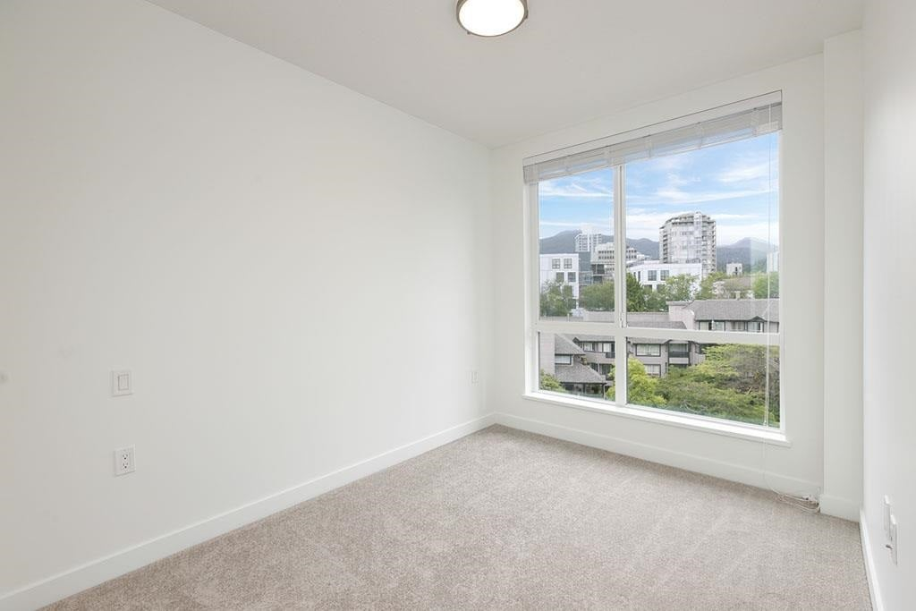 510 108 E 8TH STREET - Central Lonsdale Apartment/Condo for sale, 2 Bedrooms (R2591618) - #11