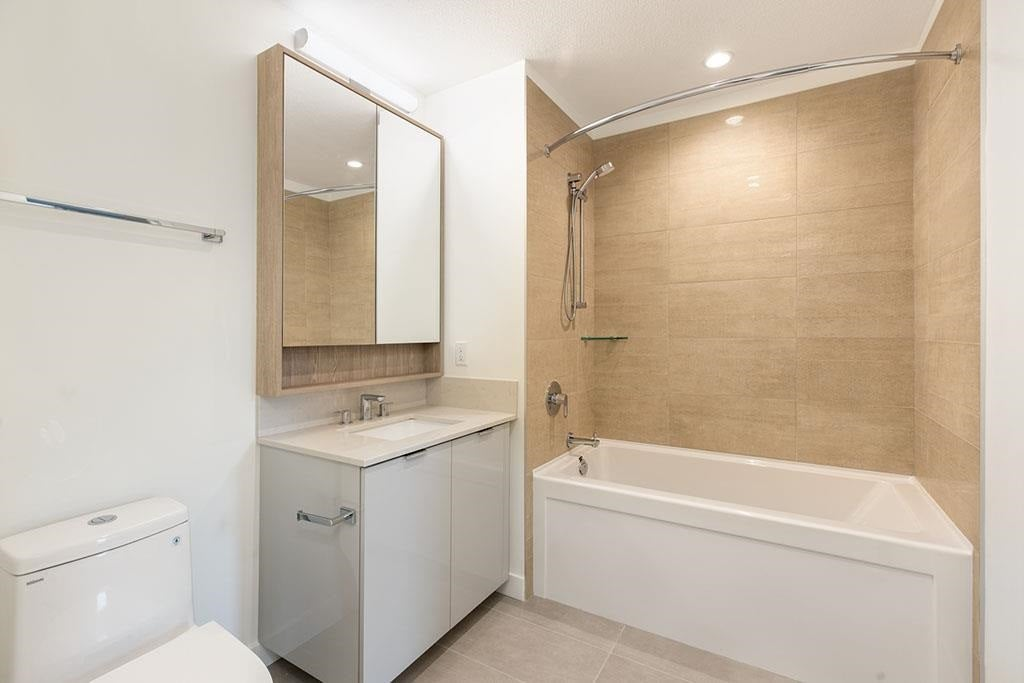 510 108 E 8TH STREET - Central Lonsdale Apartment/Condo for sale, 2 Bedrooms (R2591618) - #12
