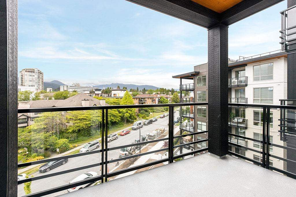 510 108 E 8TH STREET - Central Lonsdale Apartment/Condo for sale, 2 Bedrooms (R2591618) - #14