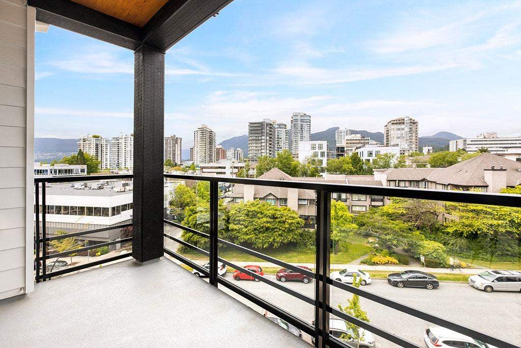 510 108 E 8TH STREET - Central Lonsdale Apartment/Condo for sale, 2 Bedrooms (R2591618) - #15