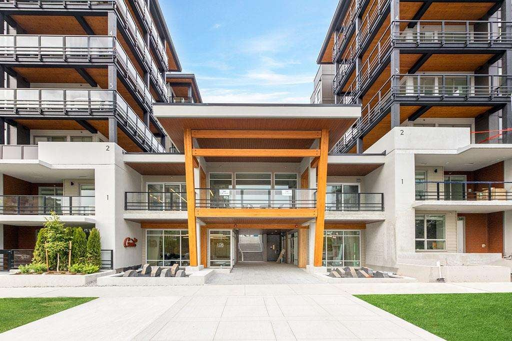 510 108 E 8TH STREET - Central Lonsdale Apartment/Condo for sale, 2 Bedrooms (R2591618) - #19