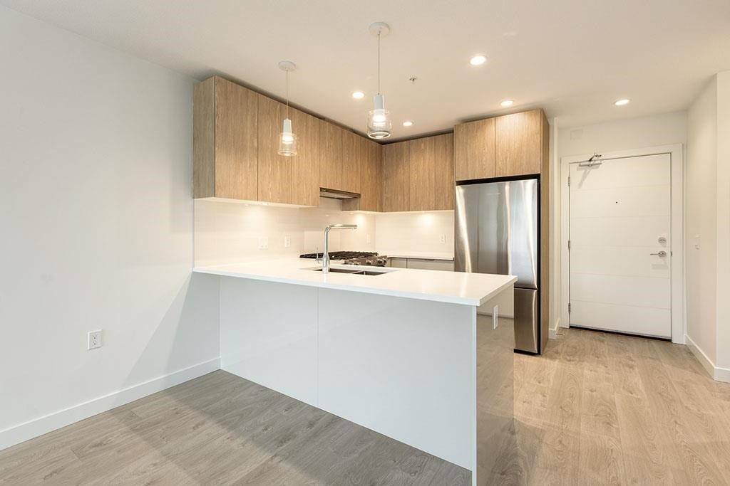 510 108 E 8TH STREET - Central Lonsdale Apartment/Condo for sale, 2 Bedrooms (R2591618) - #4