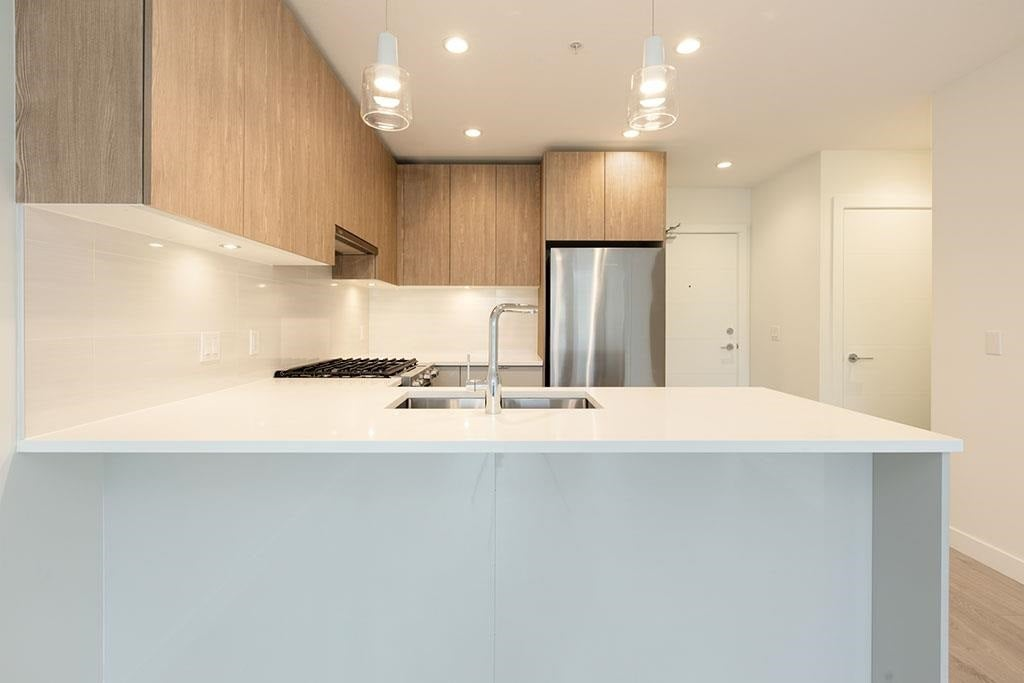 510 108 E 8TH STREET - Central Lonsdale Apartment/Condo for sale, 2 Bedrooms (R2591618) - #5