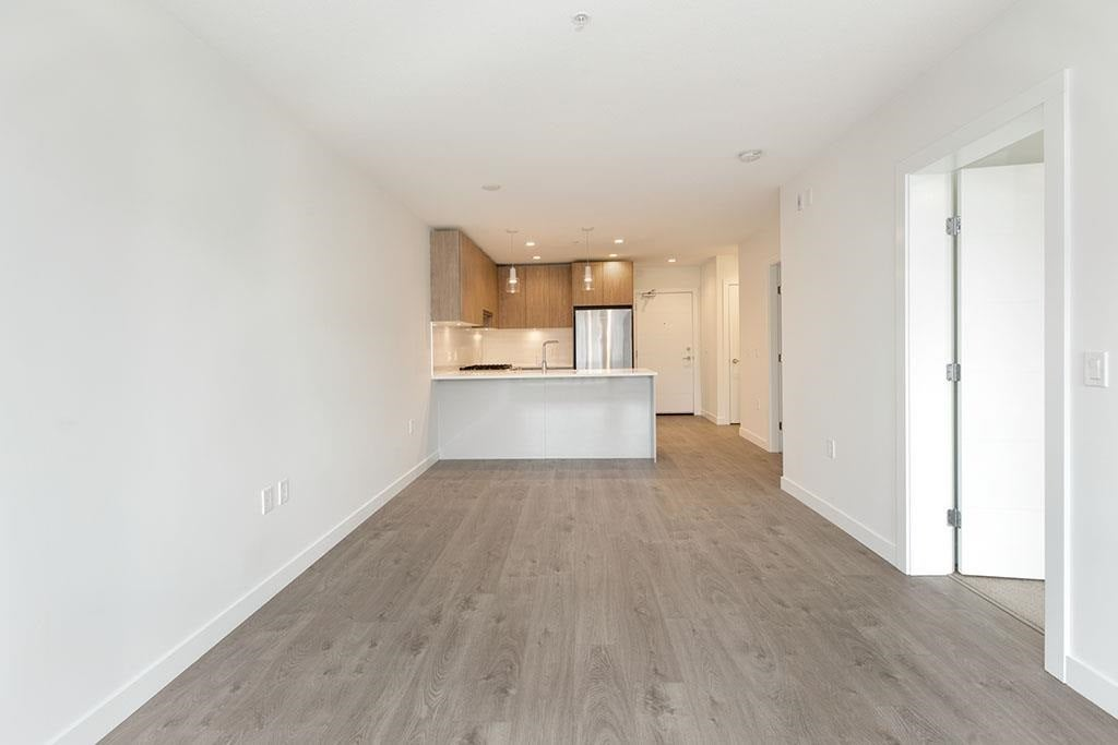 510 108 E 8TH STREET - Central Lonsdale Apartment/Condo for sale, 2 Bedrooms (R2591618) - #6
