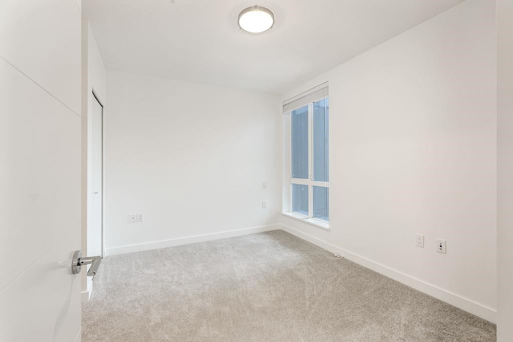 510 108 E 8TH STREET - Central Lonsdale Apartment/Condo for sale, 2 Bedrooms (R2591618) - #7