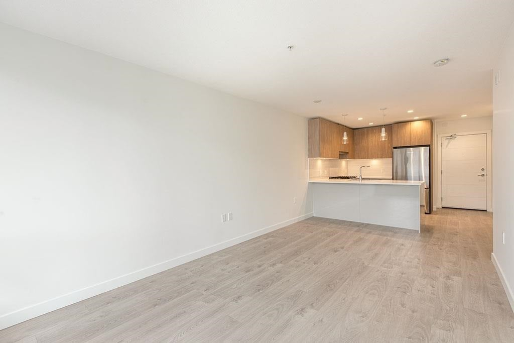 510 108 E 8TH STREET - Central Lonsdale Apartment/Condo for sale, 2 Bedrooms (R2591618) - #8