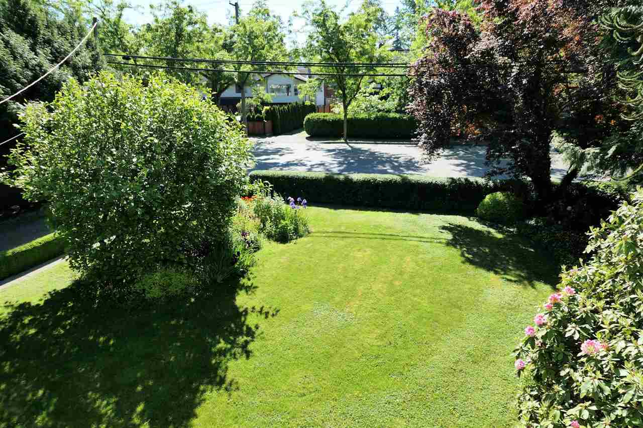 8989 GLOVER ROAD - Fort Langley House/Single Family for sale, 3 Bedrooms (R2591639) - #21