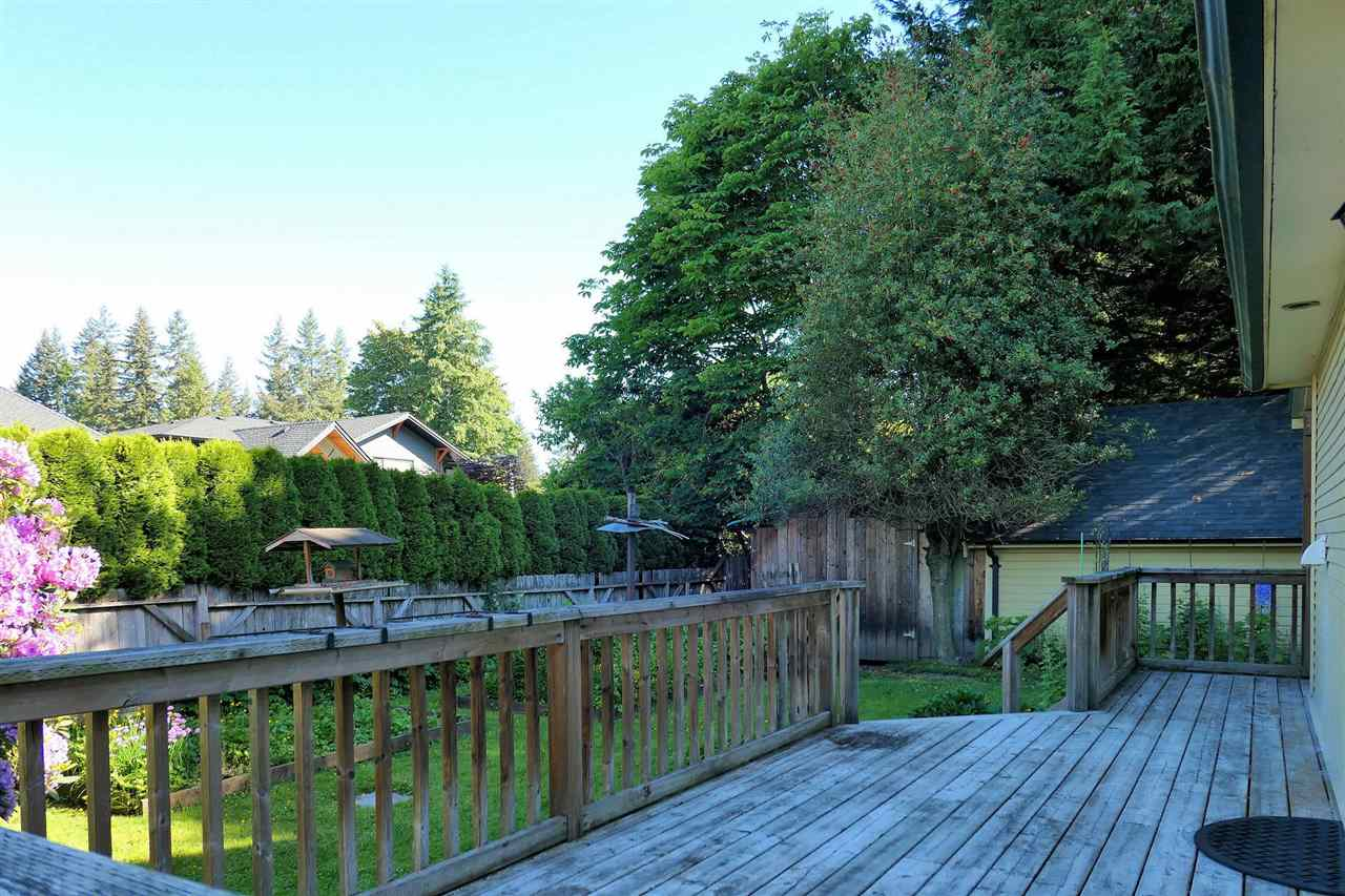 8989 GLOVER ROAD - Fort Langley House/Single Family for sale, 3 Bedrooms (R2591639) - #23