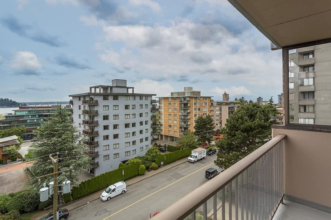 602 555 13TH STREET - Ambleside Apartment/Condo for sale, 2 Bedrooms (R2591650) - #16