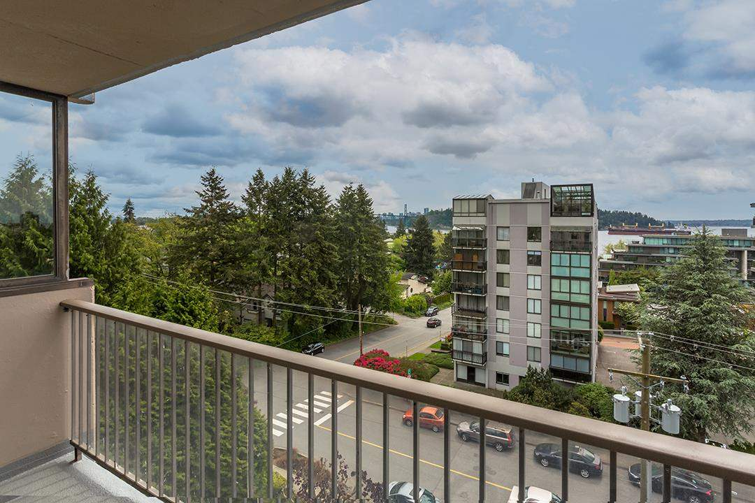 602 555 13TH STREET - Ambleside Apartment/Condo for sale, 2 Bedrooms (R2591650) - #17