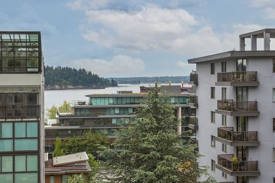 602 555 13TH STREET - Ambleside Apartment/Condo for sale, 2 Bedrooms (R2591650) - #19