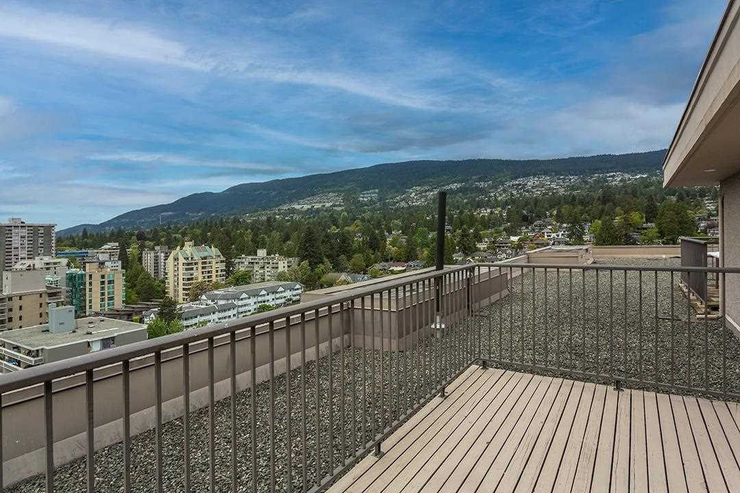 602 555 13TH STREET - Ambleside Apartment/Condo for sale, 2 Bedrooms (R2591650) - #28