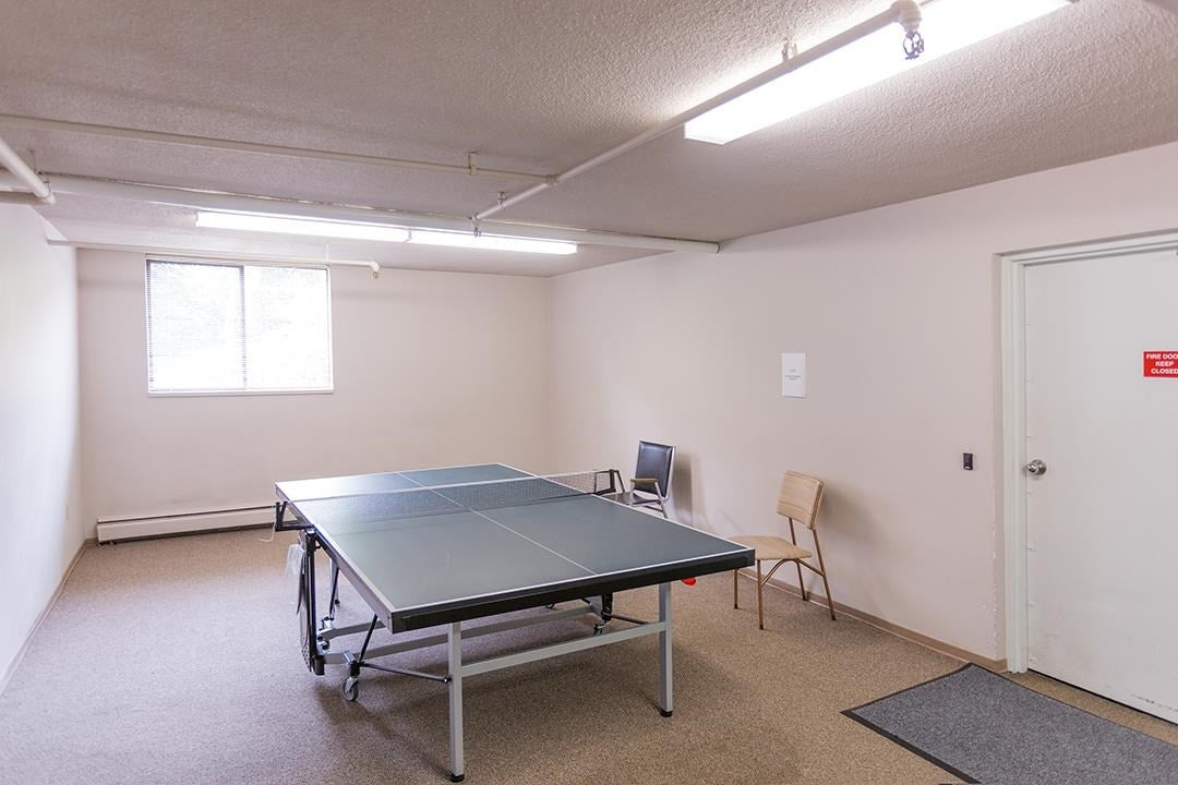 602 555 13TH STREET - Ambleside Apartment/Condo for sale, 2 Bedrooms (R2591650) - #29