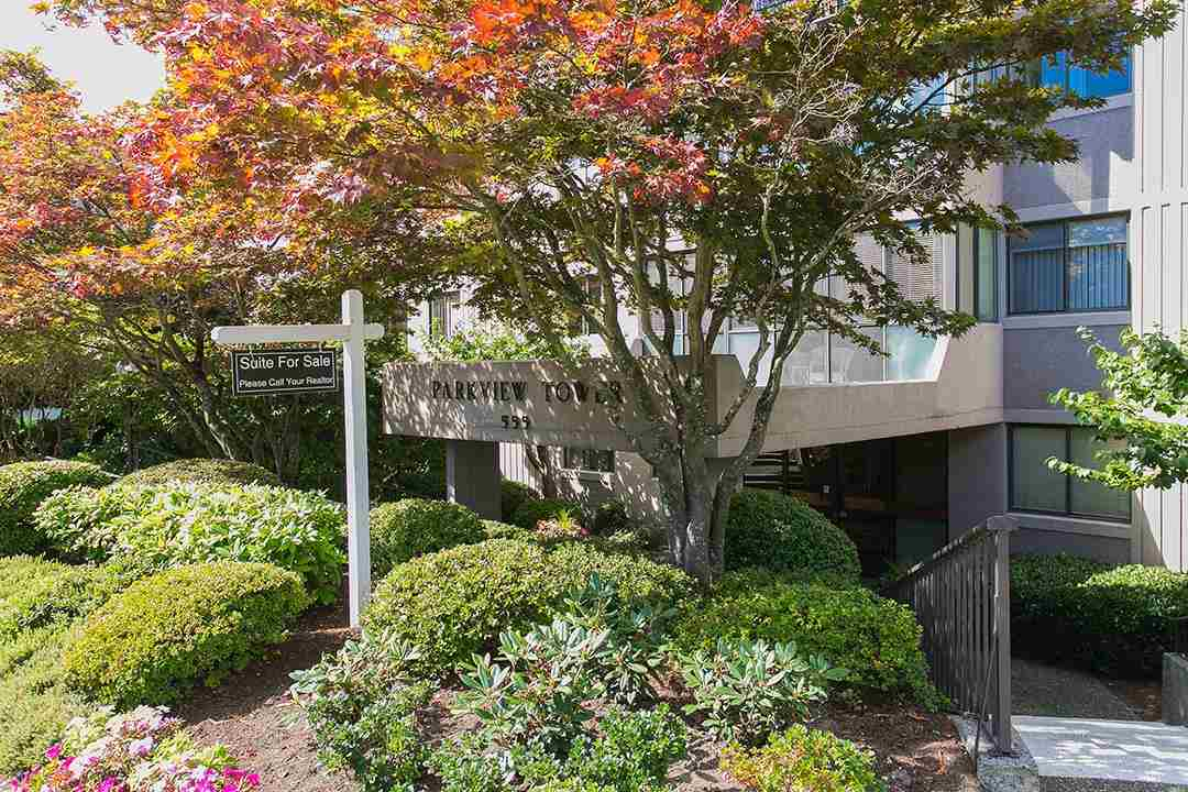 602 555 13TH STREET - Ambleside Apartment/Condo for sale, 2 Bedrooms (R2591650) - #33