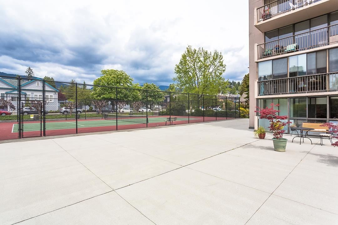 602 555 13TH STREET - Ambleside Apartment/Condo for sale, 2 Bedrooms (R2591650) - #36
