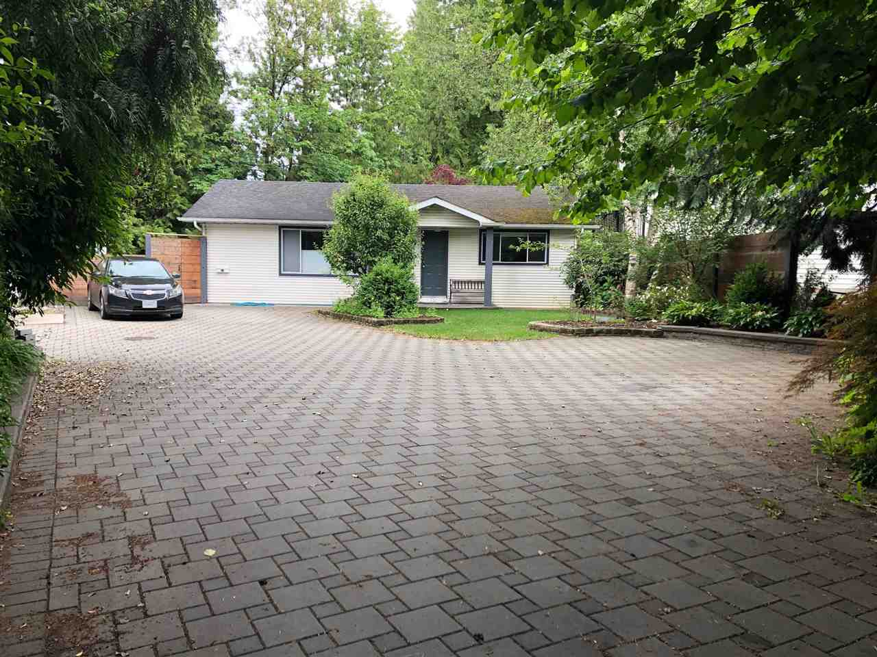 4930 200 STREET - Langley City House/Single Family for sale, 3 Bedrooms (R2591666) - #1