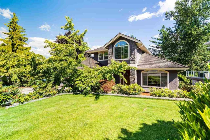 35942 MARSHALL ROAD - Abbotsford East House/Single Family for sale, 4 Bedrooms (R2591672)