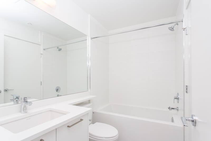 112 7809 209 STREET - Willoughby Heights Apartment/Condo for sale, 1 Bedroom (R2591739) - #10