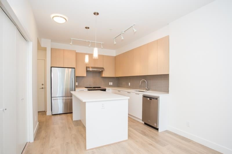 112 7809 209 STREET - Willoughby Heights Apartment/Condo for sale, 1 Bedroom (R2591739) - #5