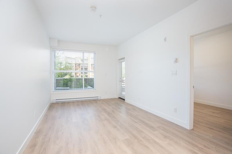 112 7809 209 STREET - Willoughby Heights Apartment/Condo for sale, 1 Bedroom (R2591739) - #6