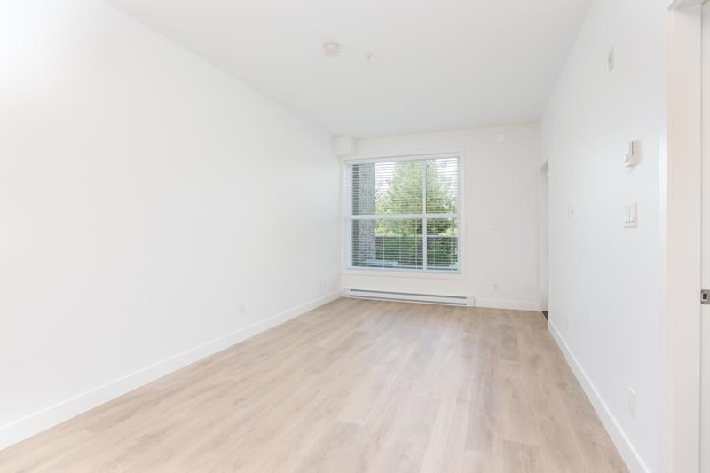 112 7809 209 STREET - Willoughby Heights Apartment/Condo for sale, 1 Bedroom (R2591739) - #7