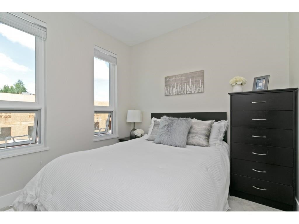 10 5515 199A STREET - Langley City Townhouse for sale, 3 Bedrooms (R2591750) - #29