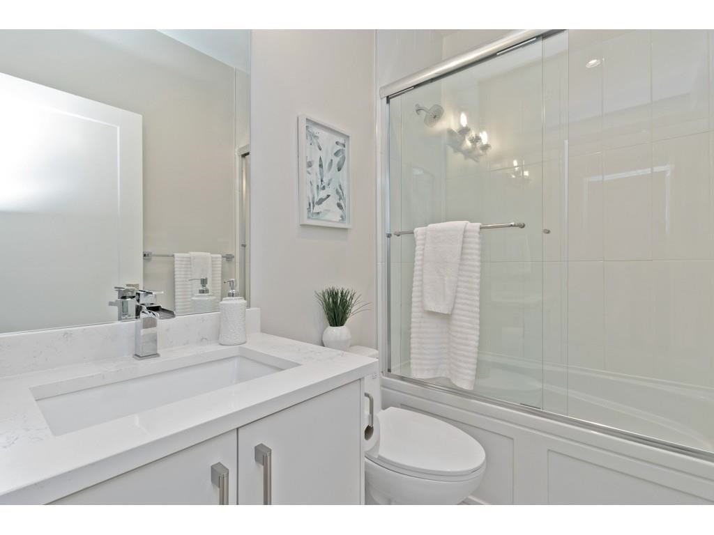 10 5515 199A STREET - Langley City Townhouse for sale, 3 Bedrooms (R2591750) - #32