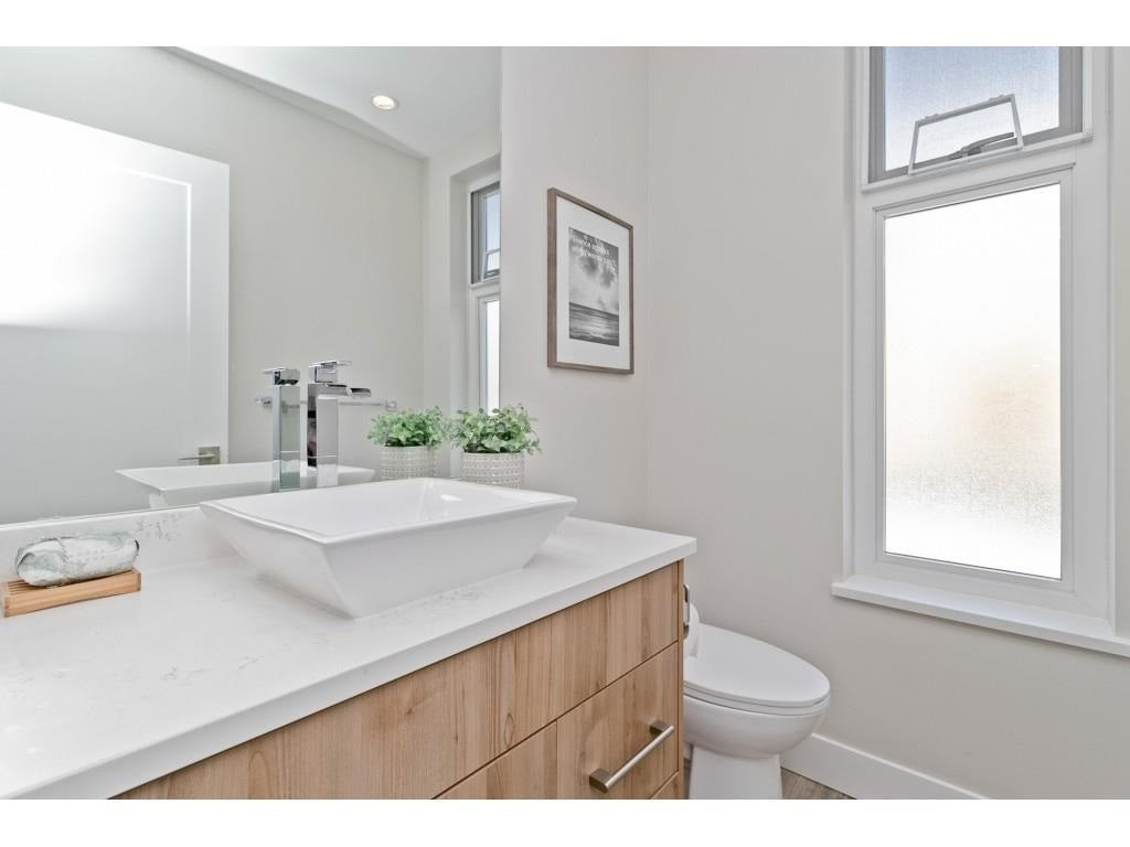 10 5515 199A STREET - Langley City Townhouse for sale, 3 Bedrooms (R2591750) - #33