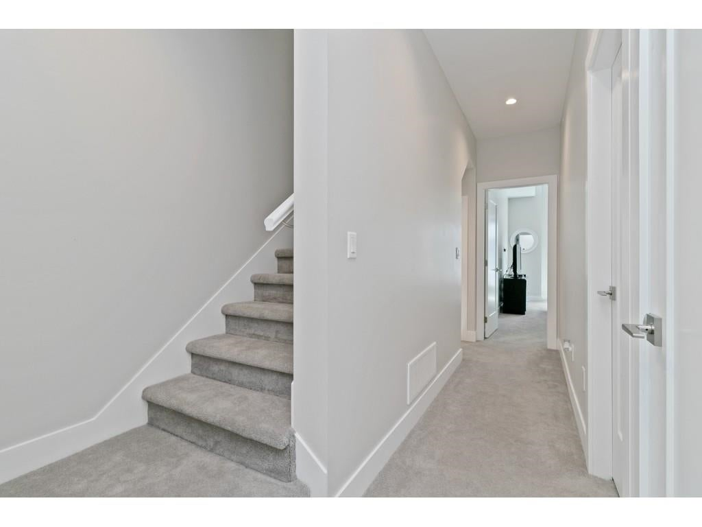 28 5515 199A STREET - Langley City Townhouse for sale, 3 Bedrooms (R2591754) - #28