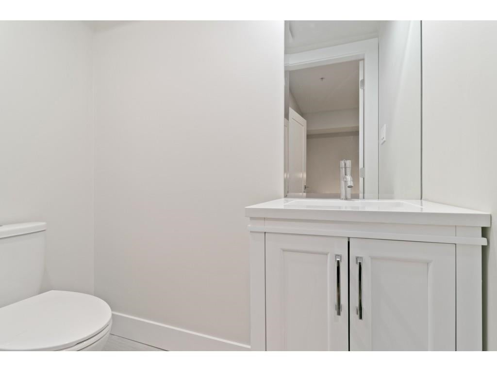 28 5515 199A STREET - Langley City Townhouse for sale, 3 Bedrooms (R2591754) - #35
