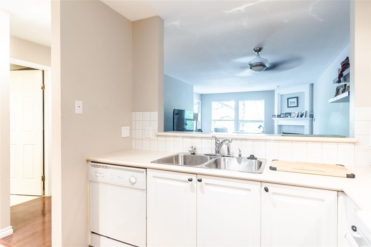 311 1575 BEST STREET - White Rock Apartment/Condo for sale, 1 Bedroom (R2591761) - #12