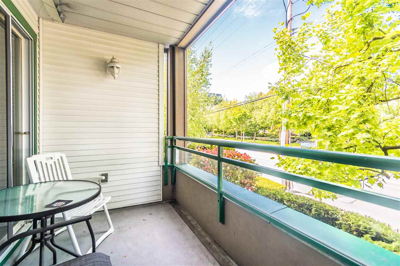 311 1575 BEST STREET - White Rock Apartment/Condo for sale, 1 Bedroom (R2591761) - #18
