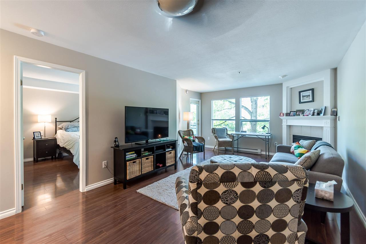 311 1575 BEST STREET - White Rock Apartment/Condo for sale, 1 Bedroom (R2591761) - #5