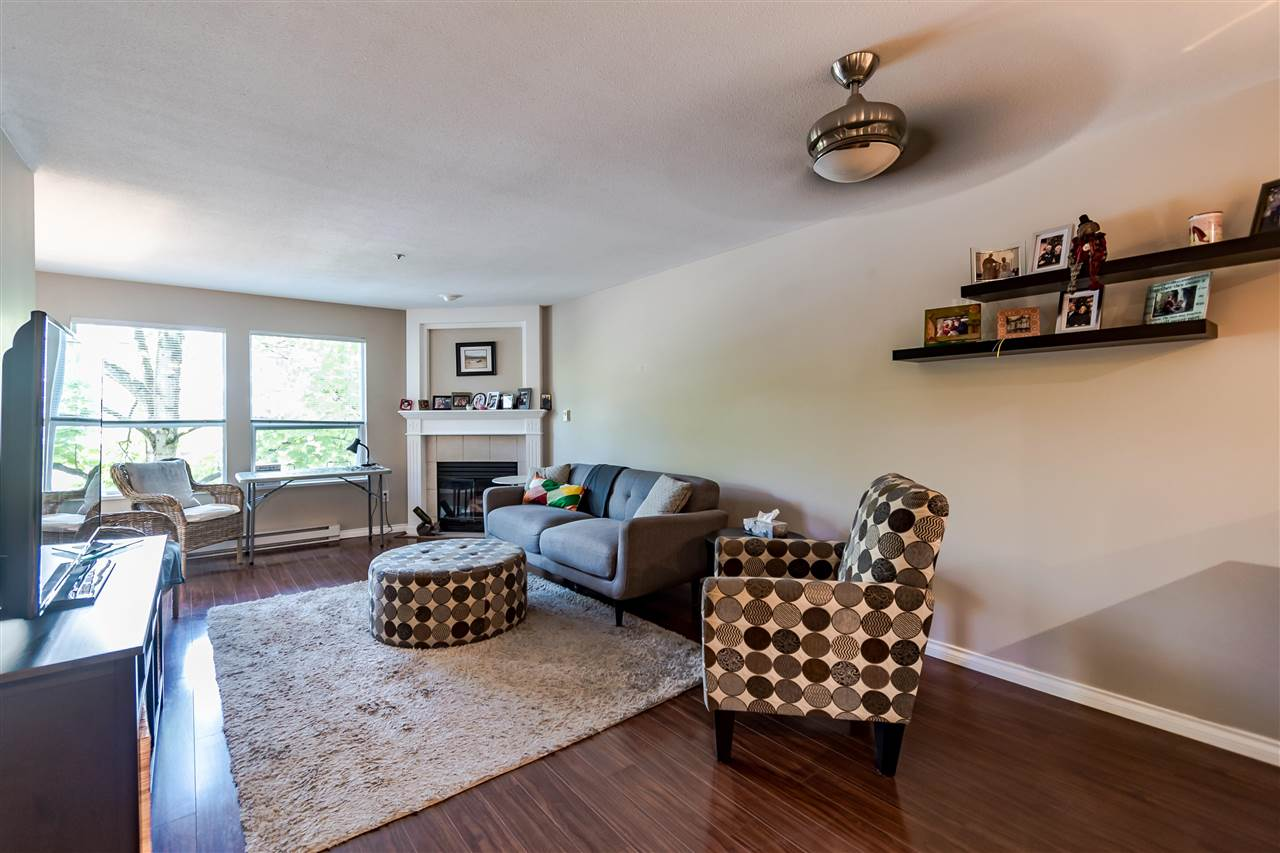 311 1575 BEST STREET - White Rock Apartment/Condo for sale, 1 Bedroom (R2591761) - #6