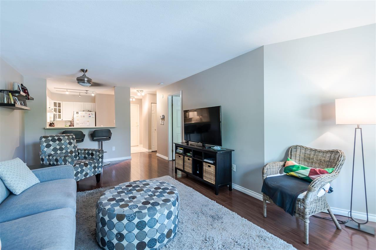 311 1575 BEST STREET - White Rock Apartment/Condo for sale, 1 Bedroom (R2591761) - #7