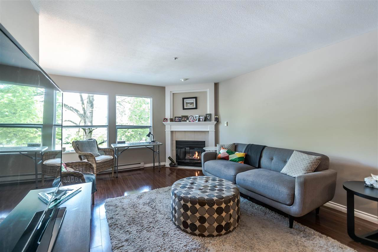 311 1575 BEST STREET - White Rock Apartment/Condo for sale, 1 Bedroom (R2591761) - #8