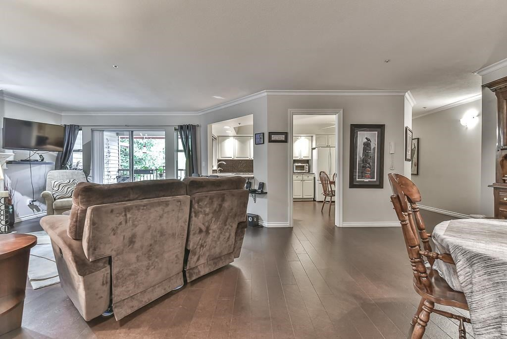 308 5776 200 STREET - Langley City Apartment/Condo for sale, 2 Bedrooms (R2591767) - #11