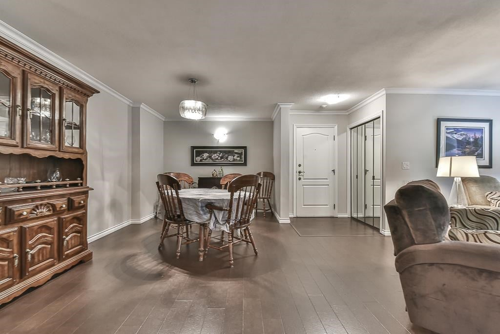 308 5776 200 STREET - Langley City Apartment/Condo for sale, 2 Bedrooms (R2591767) - #12