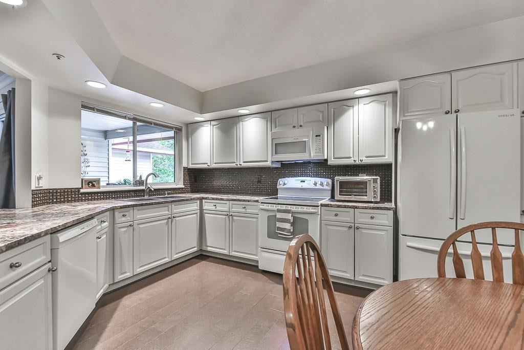 308 5776 200 STREET - Langley City Apartment/Condo for sale, 2 Bedrooms (R2591767) - #14