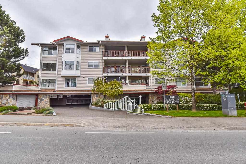 308 5776 200 STREET - Langley City Apartment/Condo for sale, 2 Bedrooms (R2591767) - #2