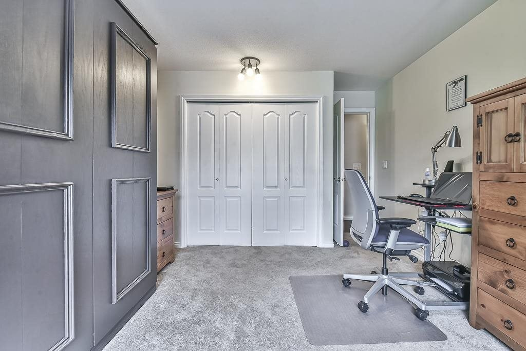 308 5776 200 STREET - Langley City Apartment/Condo for sale, 2 Bedrooms (R2591767) - #21