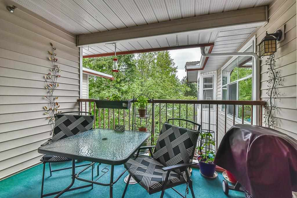 308 5776 200 STREET - Langley City Apartment/Condo for sale, 2 Bedrooms (R2591767) - #23