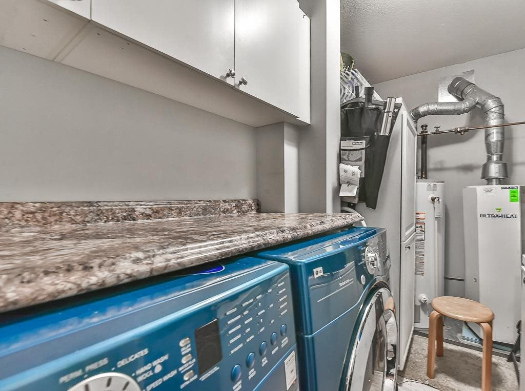 308 5776 200 STREET - Langley City Apartment/Condo for sale, 2 Bedrooms (R2591767) - #29
