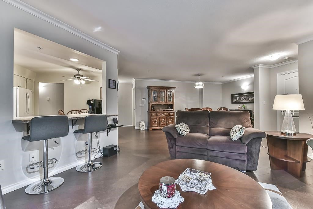 308 5776 200 STREET - Langley City Apartment/Condo for sale, 2 Bedrooms (R2591767) - #7