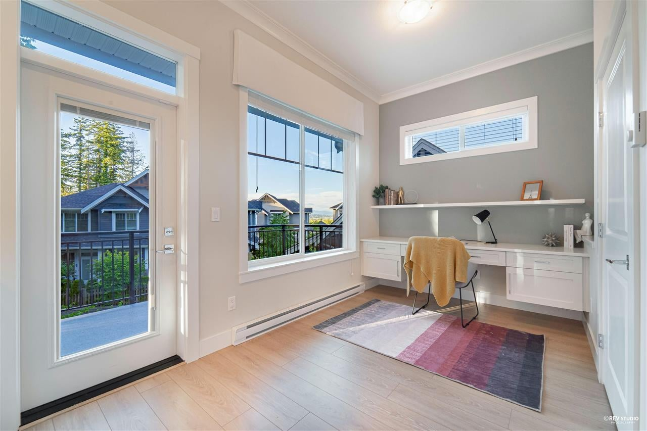 33 2855 158 STREET - Grandview Surrey Townhouse for sale, 3 Bedrooms (R2591769) - #13
