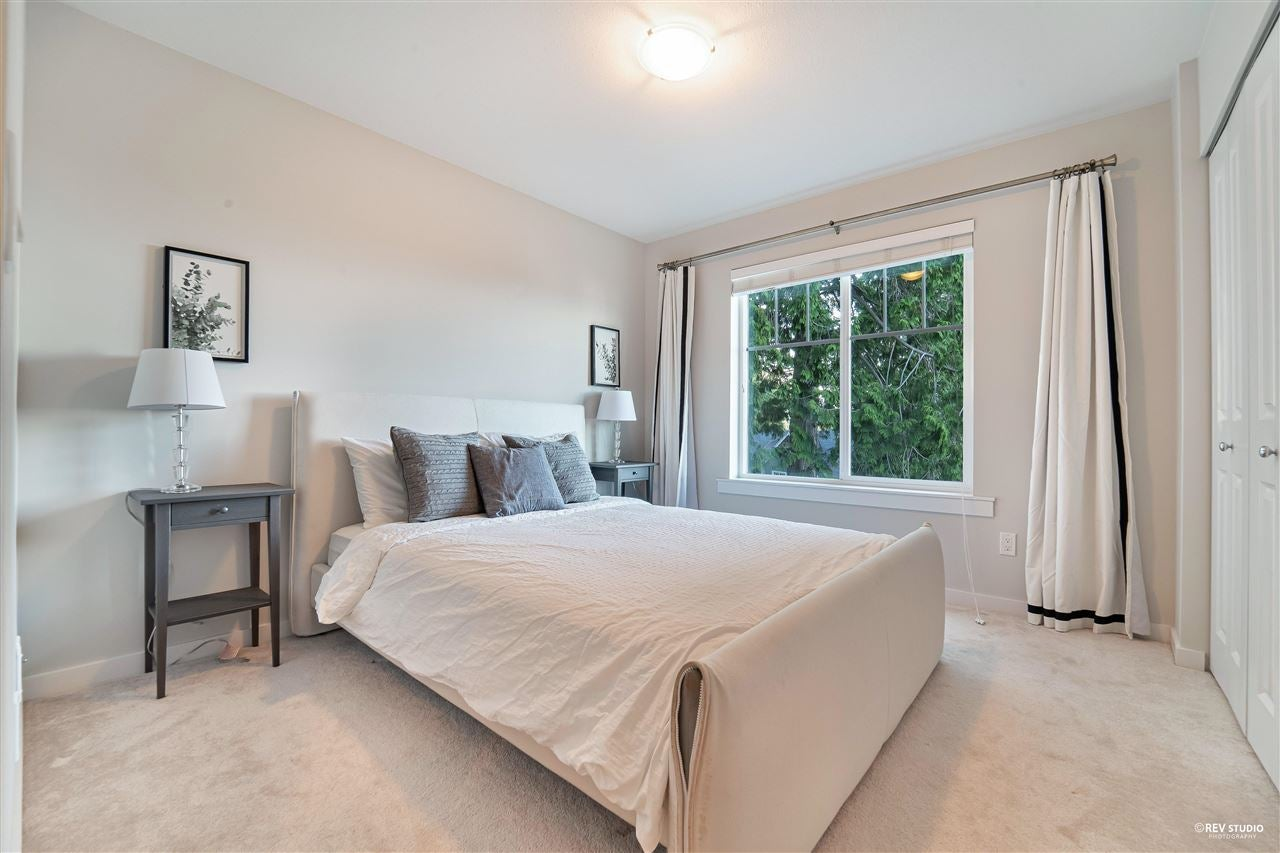 33 2855 158 STREET - Grandview Surrey Townhouse for sale, 3 Bedrooms (R2591769) - #20
