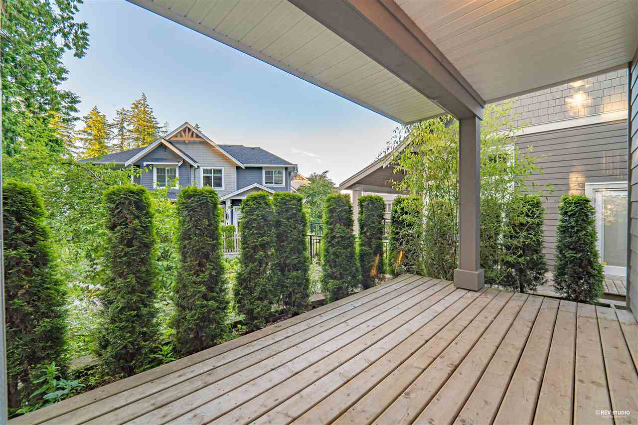 33 2855 158 STREET - Grandview Surrey Townhouse for sale, 3 Bedrooms (R2591769) - #28